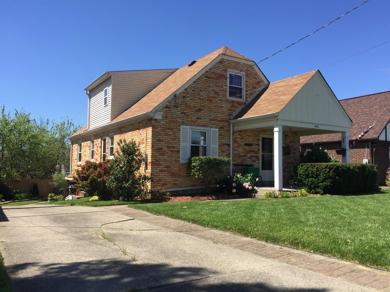 Property for sale at 3933 E Galbraith Road, Deer Park,  Ohio 45236