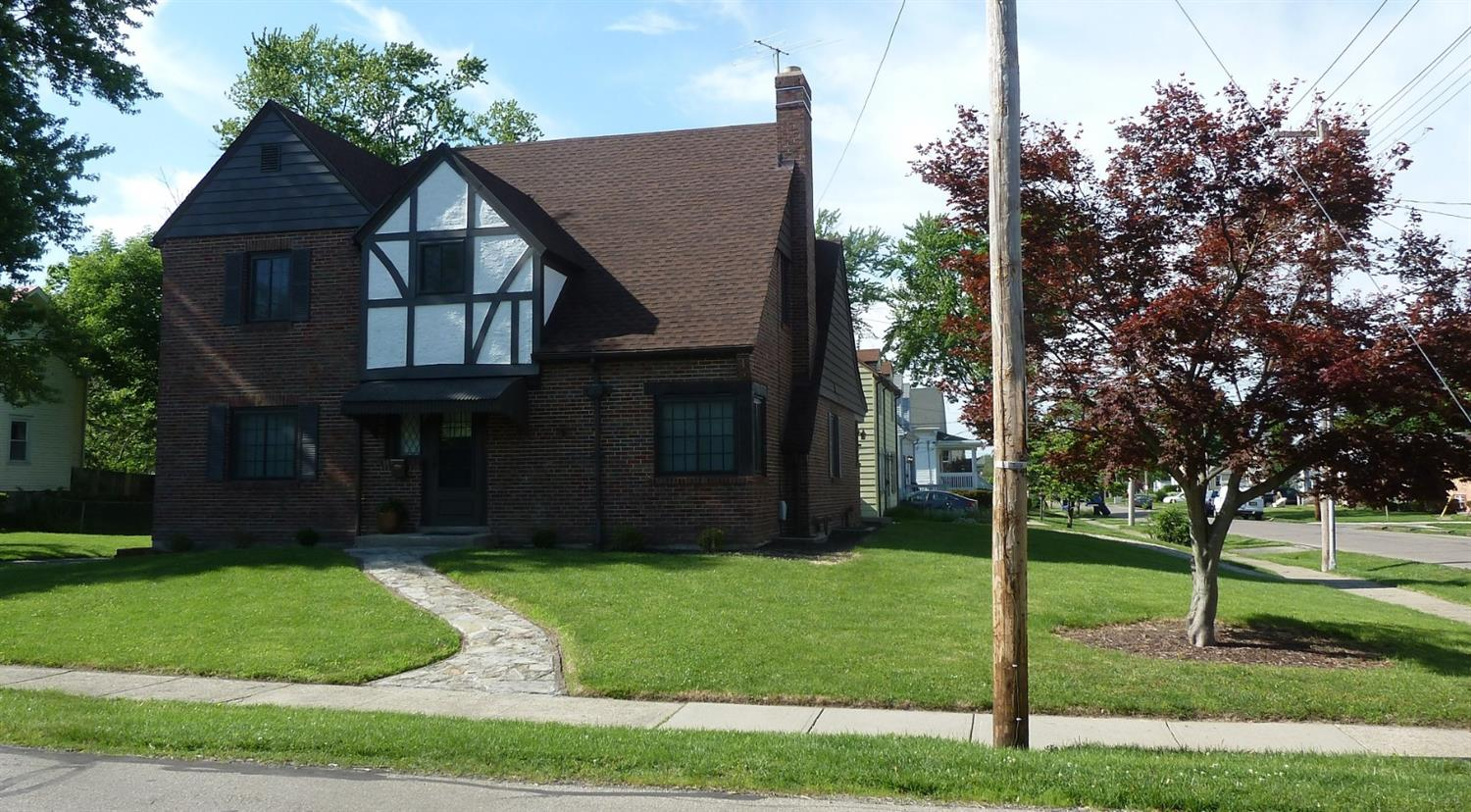 Property for sale at 4256 Schenck Avenue, Deer Park,  Ohio 45236