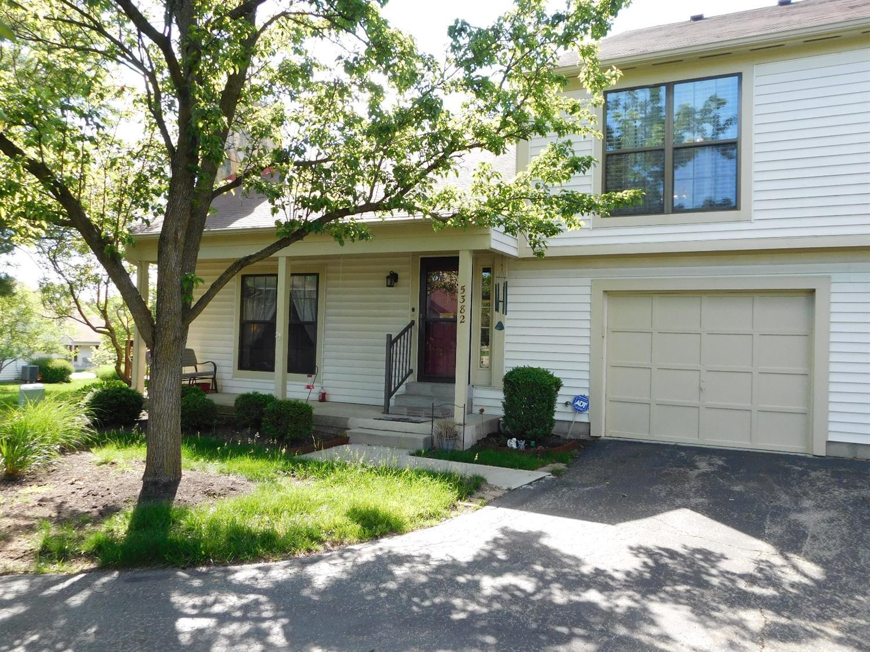Property for sale at 5382 Heather Circle, Mason,  Ohio 45040