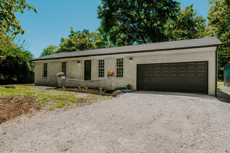 2031 Woodville Pike, Goshen Twp, OH 45122