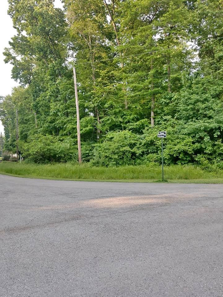 344 Lorelei Drive, Perry Twp, OH 45118