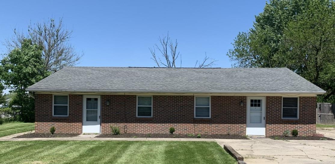Property for sale at 3708 Oxford Millville Road, Oxford,  Ohio 45056
