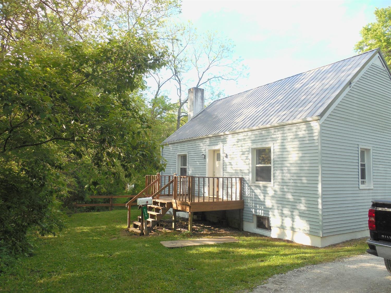 Property for sale at 239 W Glen Avenue, Batavia,  Ohio 45103
