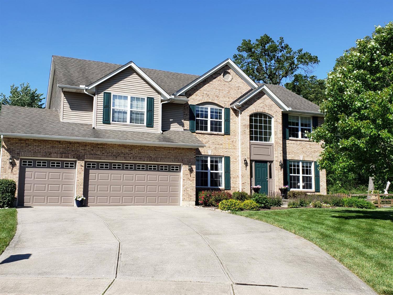 Property for sale at 373 Eastbury Drive, Loveland,  Ohio 45140