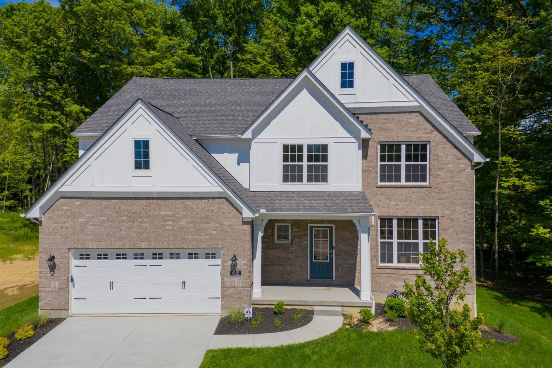 Property for sale at 4112 Magnolia Trace, Union Twp,  Ohio 45245