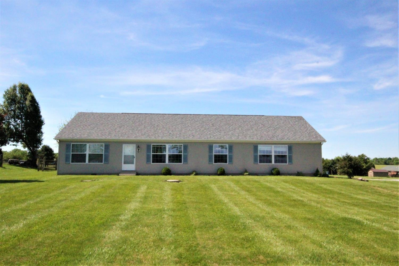 Property for sale at 921 W Pekin Road, Clearcreek Twp.,  Ohio 45036