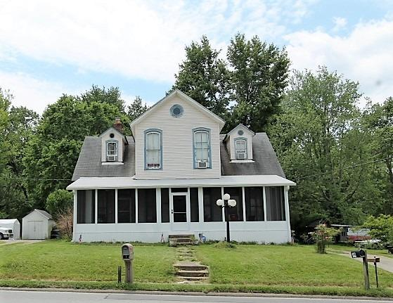 Property for sale at 24 E Main Street, Amelia,  Ohio 45102