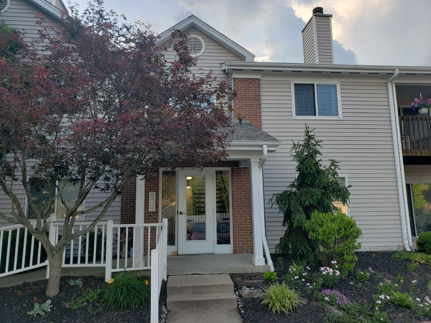Property for sale at 8507 Island Pines Place Unit: 3, Deerfield Twp.,  Ohio 45039