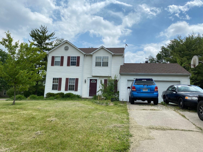 Property for sale at Mason,  Ohio 45040