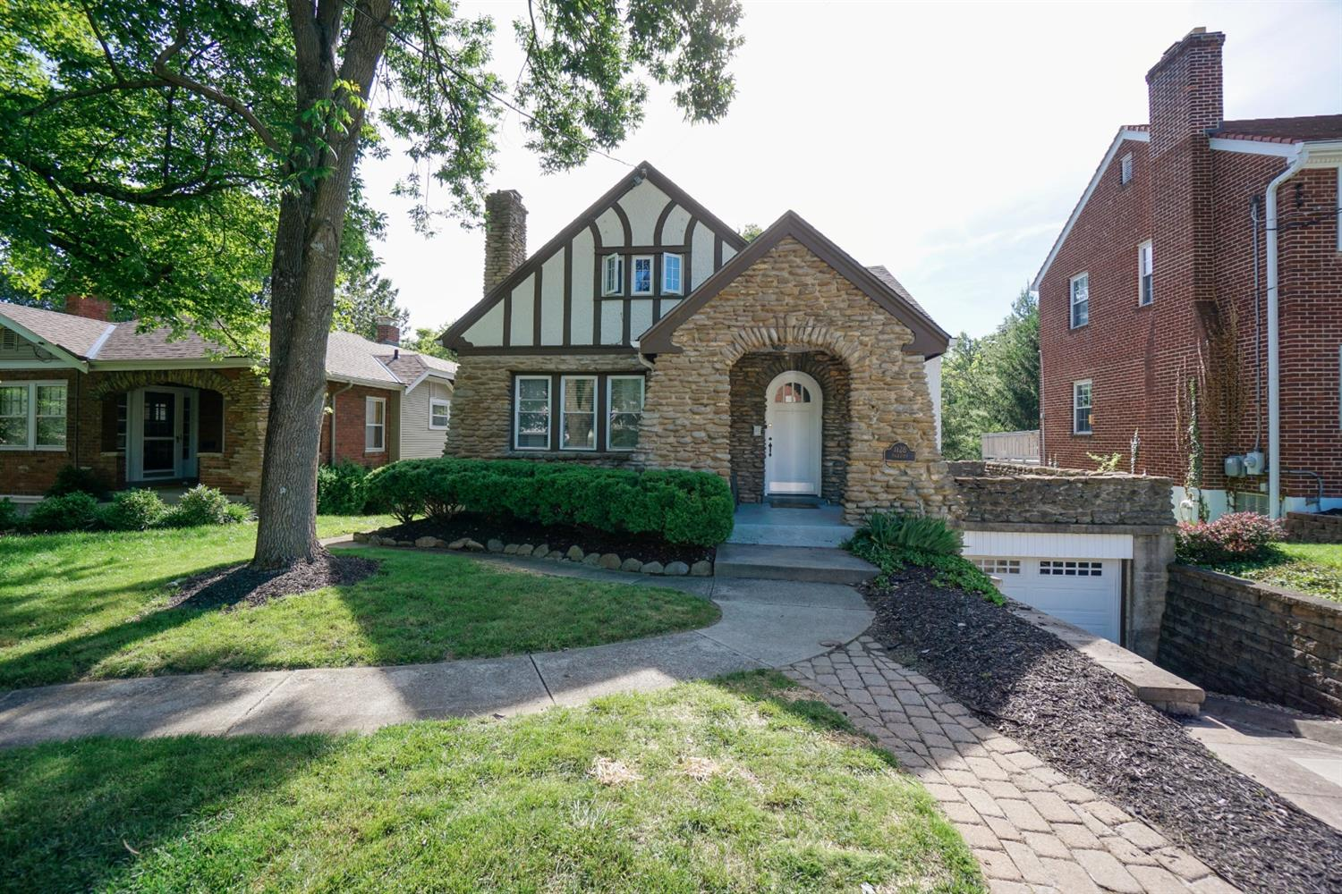 Property for sale at 1128 Paxton Avenue, Cincinnati,  Ohio 45208