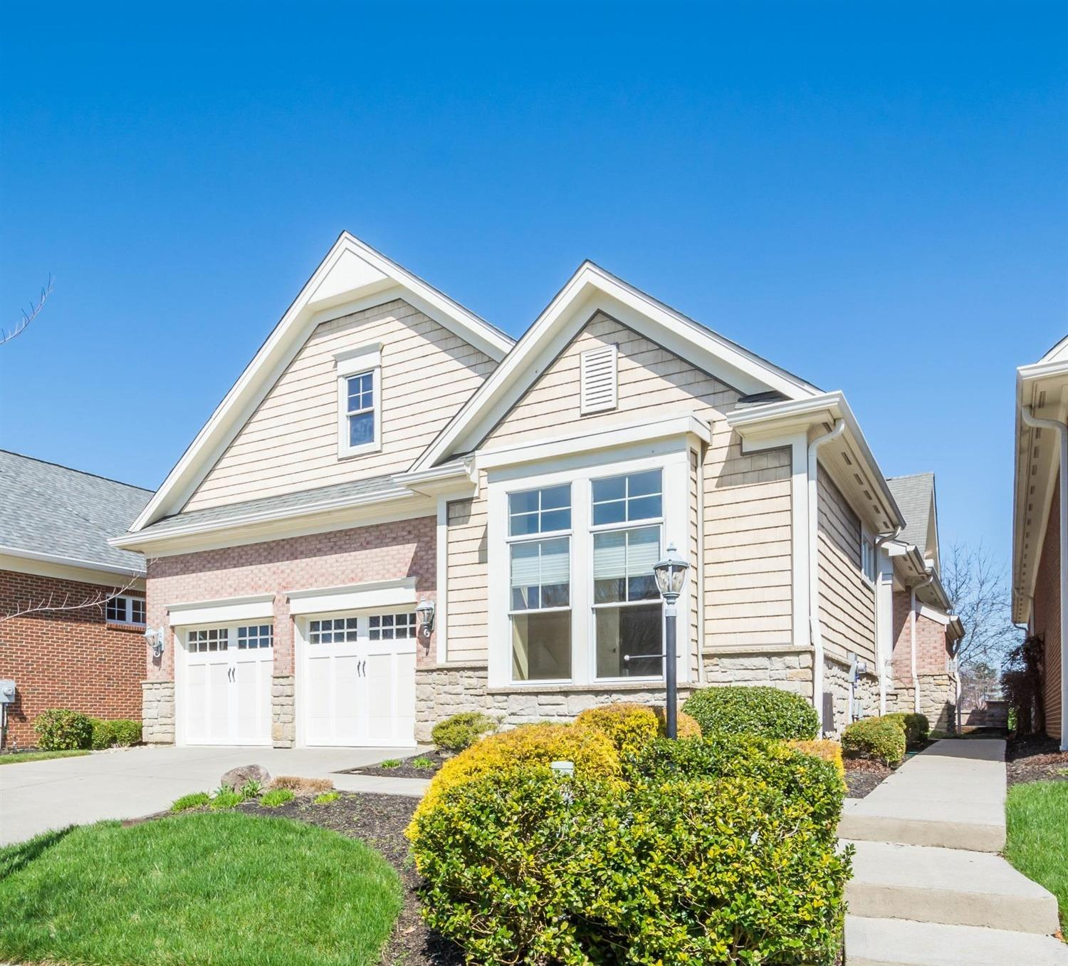 Photo of 7248 Stone Harbour Lane, West Chester, OH 45069