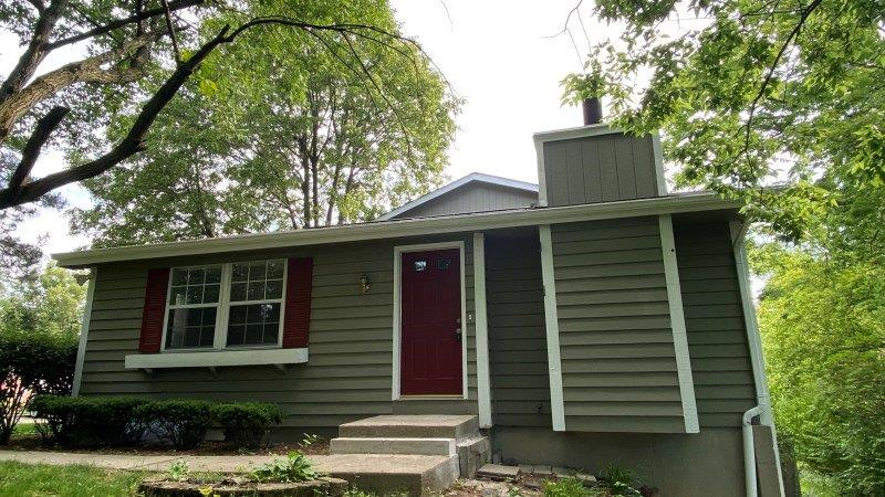 Property for sale at 27 Southhall Place Unit: 1, Fairfield,  Ohio 45014
