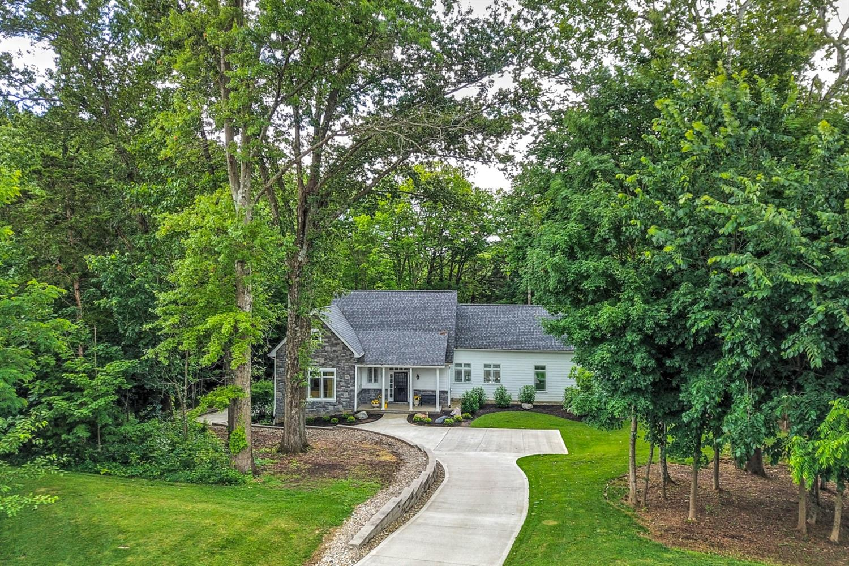 Property for sale at 10036 Laurel Glen Drive, Hamilton Twp,  Ohio 45140