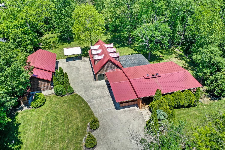 Property for sale at 1606 W Loveland Avenue, Loveland,  Ohio 45140