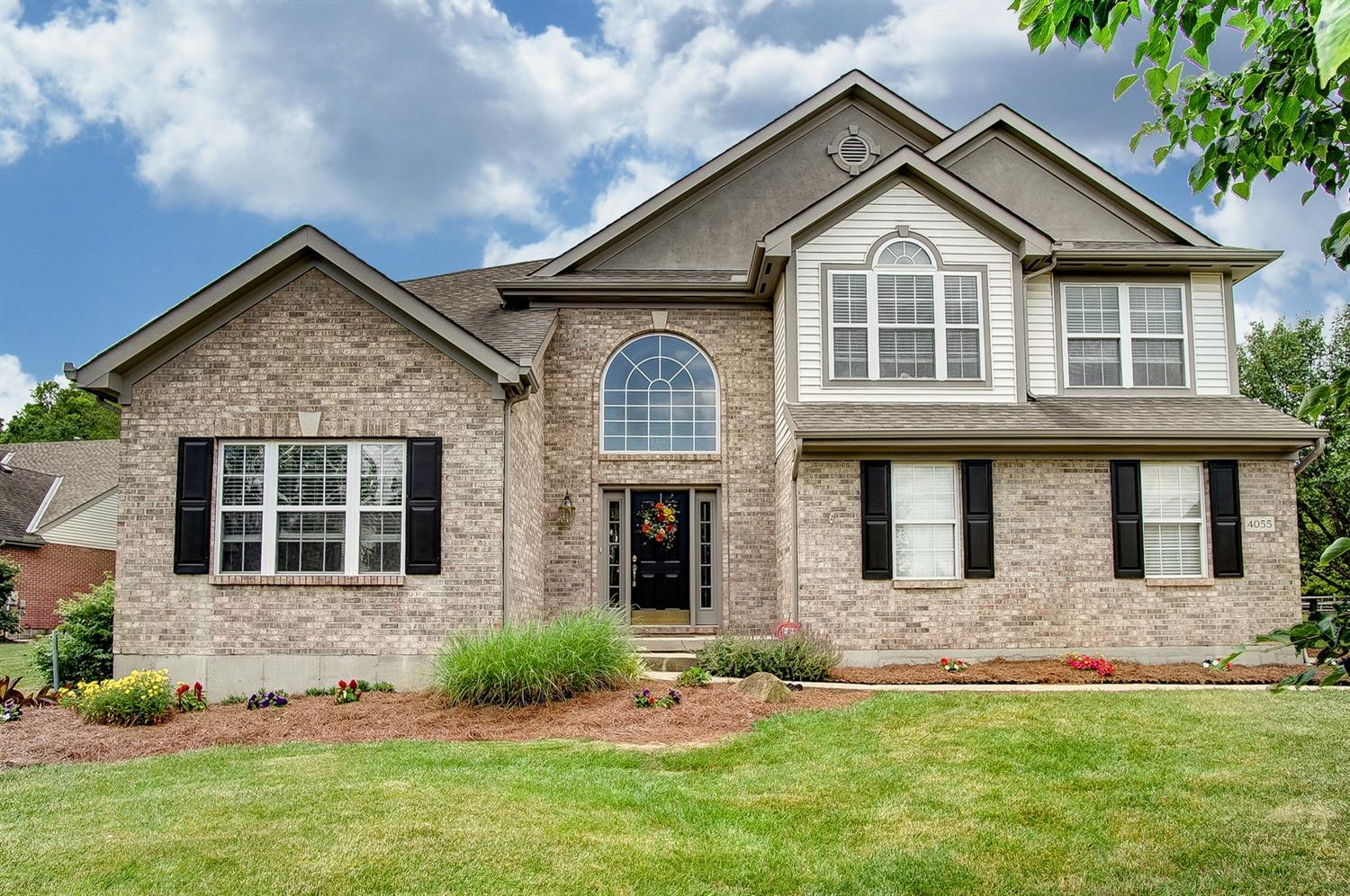 4055 Waterford Way, Union Twp, OH 45245