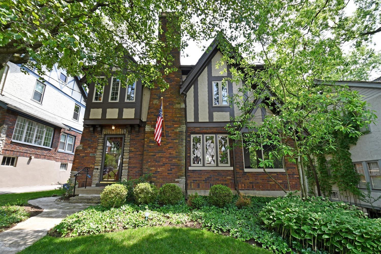 Property for sale at 3261 Lambert Place, Cincinnati,  Ohio 45208