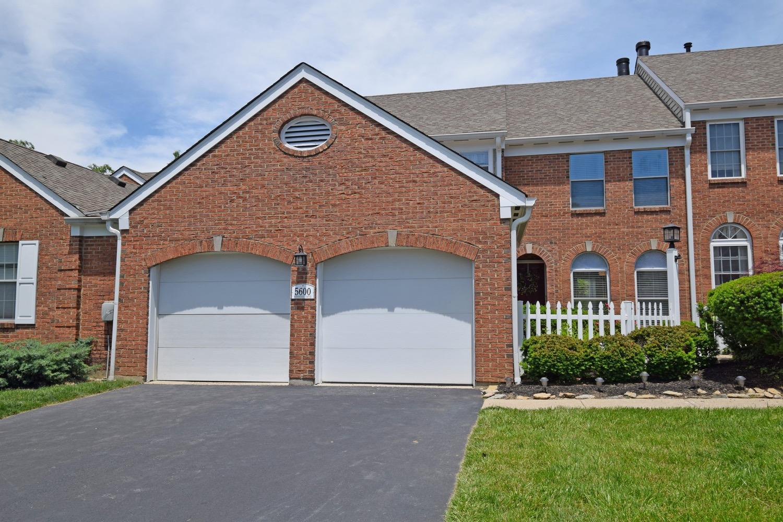 Property for sale at 5600 Windridge Drive, Columbia Twp,  Ohio 45243