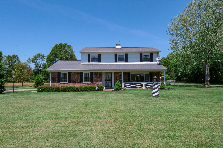 Property for sale at 4799 St Rt 132, Batavia Twp,  Ohio 45103