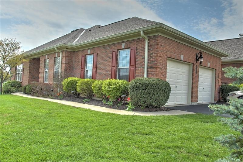 Property for sale at 8371 Poppy Lane, Liberty Twp,  Ohio 45044