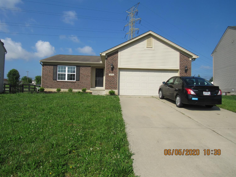 Property for sale at 291 E Arlington Drive, Trenton,  Ohio 45067