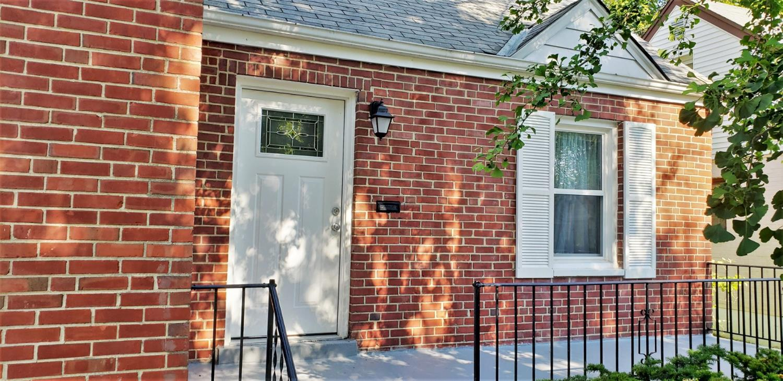 Property for sale at 6924 Gloria Drive, North College Hill,  Ohio 45239