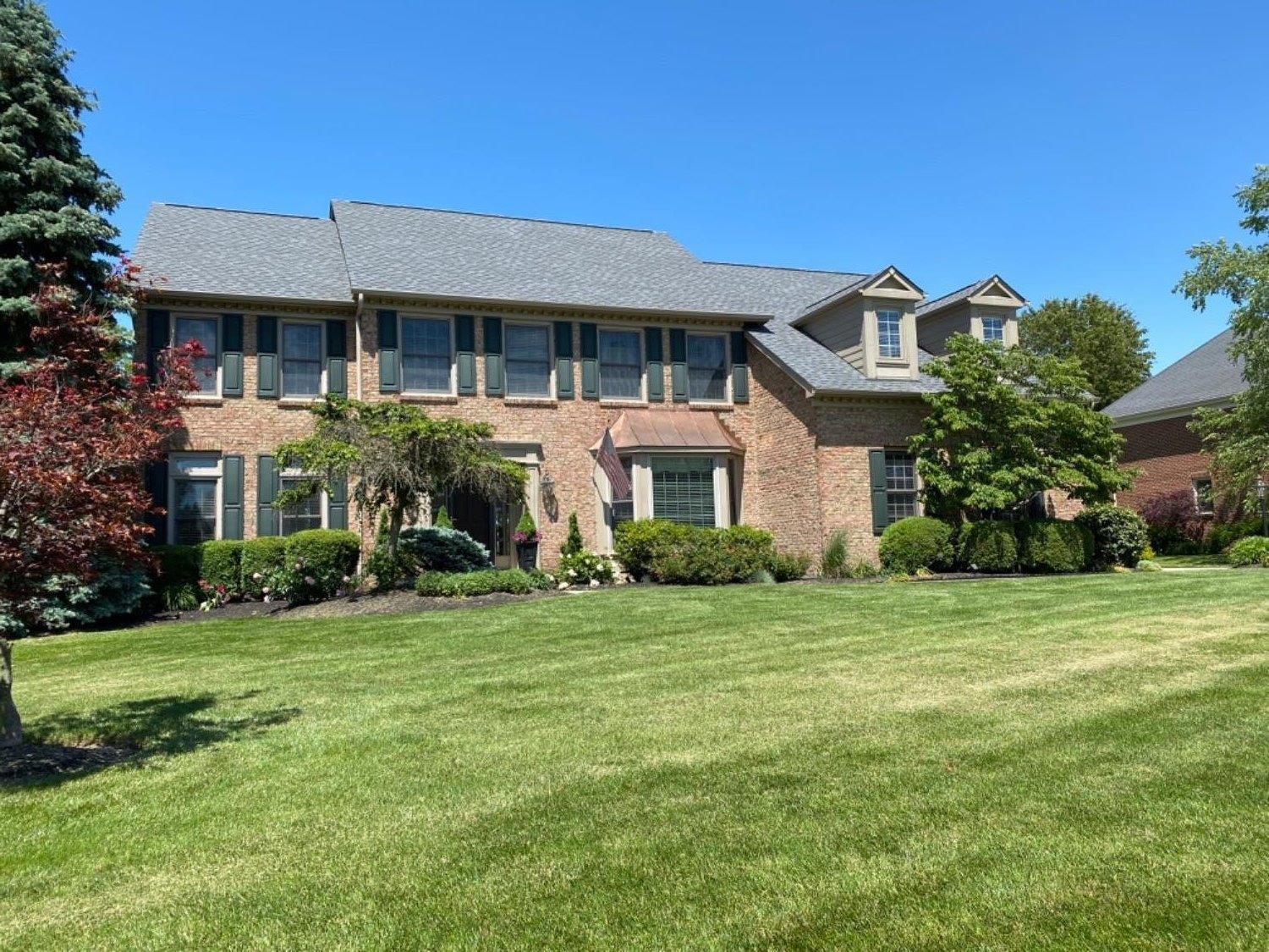 6579 Oasis Drive, Miami Twp, OH 45140