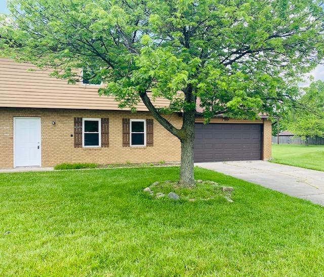 Property for sale at 807 Trustway Court, Mason,  Ohio 45040