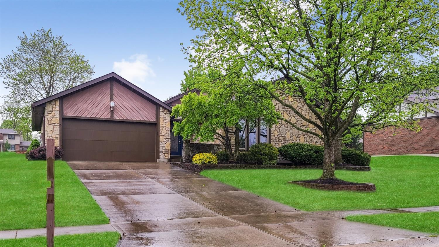 Property for sale at 5594 Randy Drive, Fairfield,  Ohio 45014