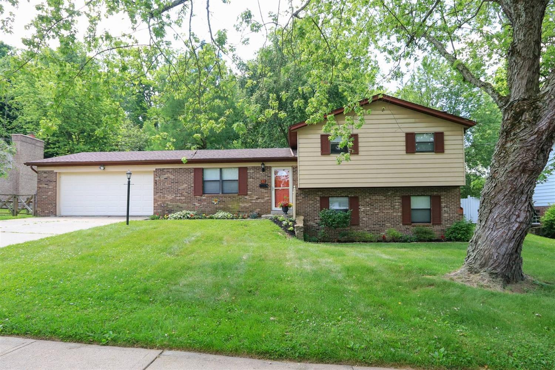 Property for sale at 130 Douglas Drive, Batavia,  Ohio 45103