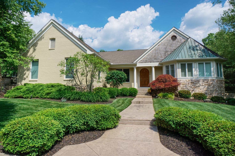 Property for sale at 5714 Piper Glen Drive, Hamilton Twp,  Ohio 45039