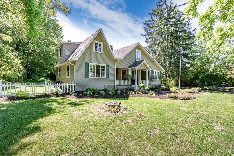 Property for sale at 4040 Walton Creek, Columbia Twp,  Ohio 45227