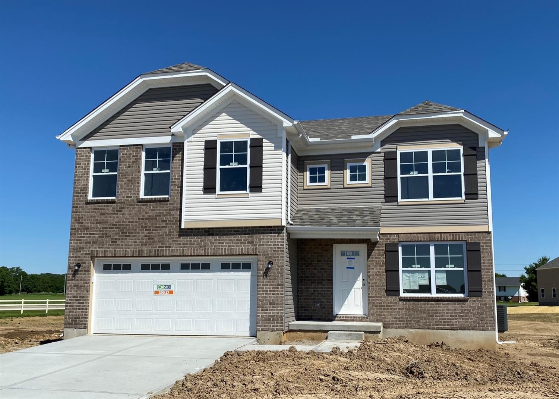 Property for sale at 829 Prescot Circle, Trenton,  Ohio 45067