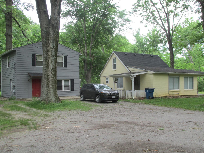 Property for sale at 63 Hitchcock Lane, Amelia,  Ohio 45211