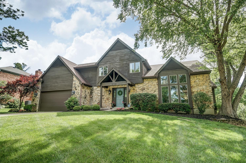Property for sale at 10134 Spiritoak Lane, Colerain Twp,  Ohio 45252