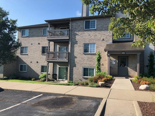 Property for sale at 8395 Spring Valley Court Unit: 205, West Chester,  Ohio 45069