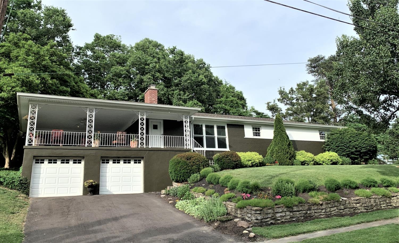 Property for sale at 1270 Wayside Place, Cincinnati,  Ohio 45230