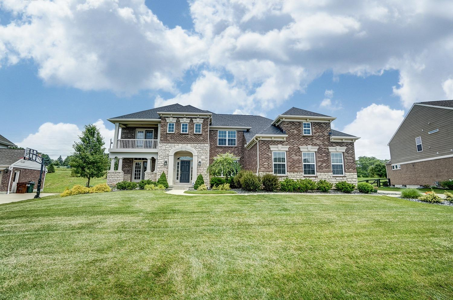Property for sale at 7081 Keltner Drive, West Chester,  Ohio 45069