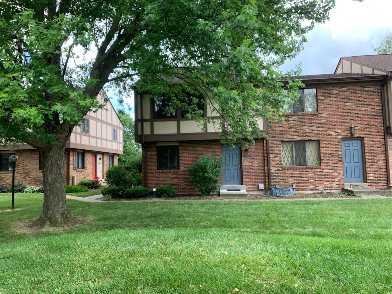 Property for sale at 7403 Saxony Drive, West Chester,  Ohio 45069