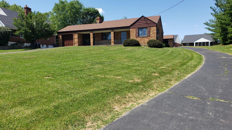 Property for sale at 5638 Delhi Pike, Delhi Twp,  Ohio 45238
