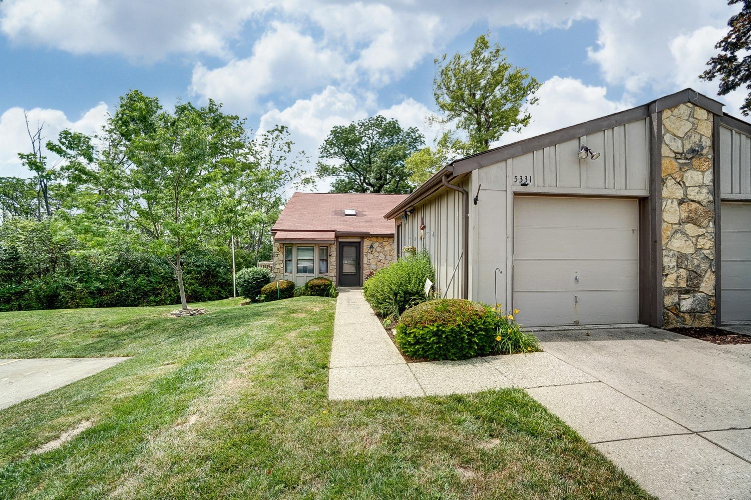 Property for sale at 5331 Pros Drive, West Chester,  Ohio 45069