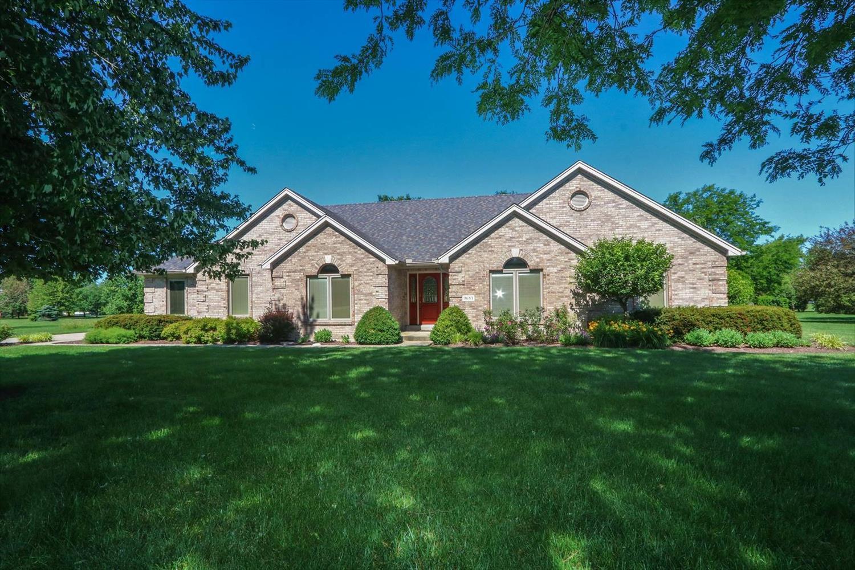Property for sale at 9683 Daybreak Lane, Hamilton Twp,  Ohio 45140
