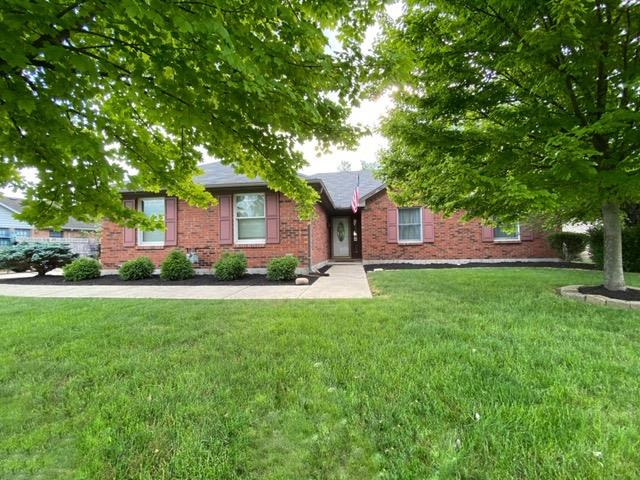 Property for sale at 1183 Lytle Road, Waynesville,  Ohio 45068