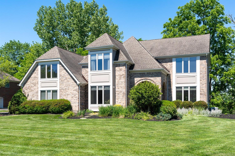Property for sale at 601 W Hanna Avenue, Miami Twp,  Ohio 45140