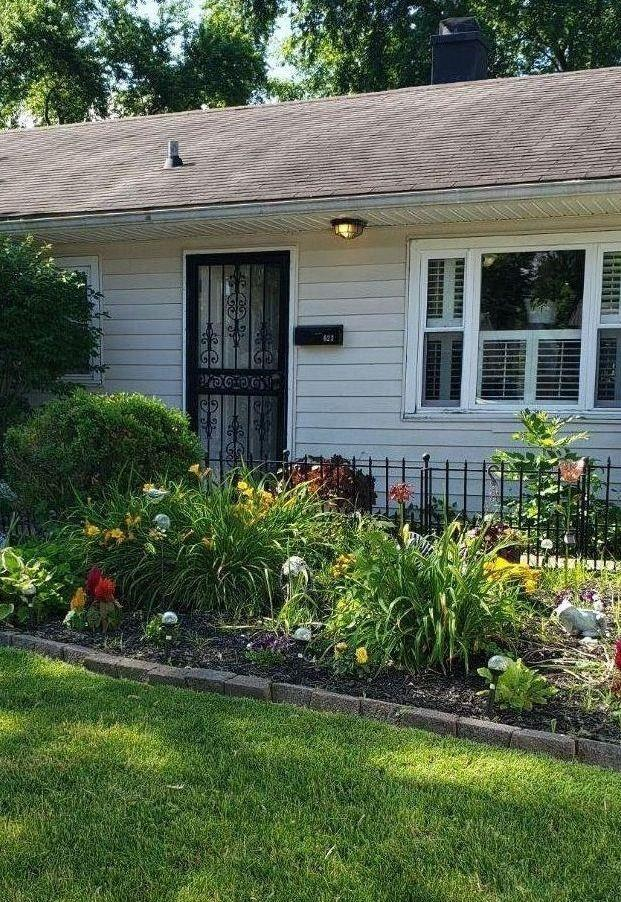 Property for sale at 623 Lindemann Drive, Mason,  Ohio 45040