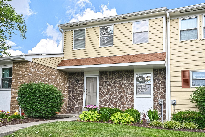 Property for sale at 6534 Amber Court, Mason,  Ohio 45040