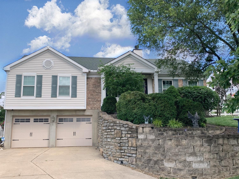 Property for sale at 328 Pimlico Court, Lebanon,  Ohio 45036