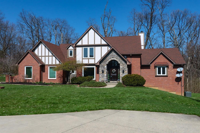 Property for sale at 9862 Prechtel Road, Colerain Twp,  Ohio 45252