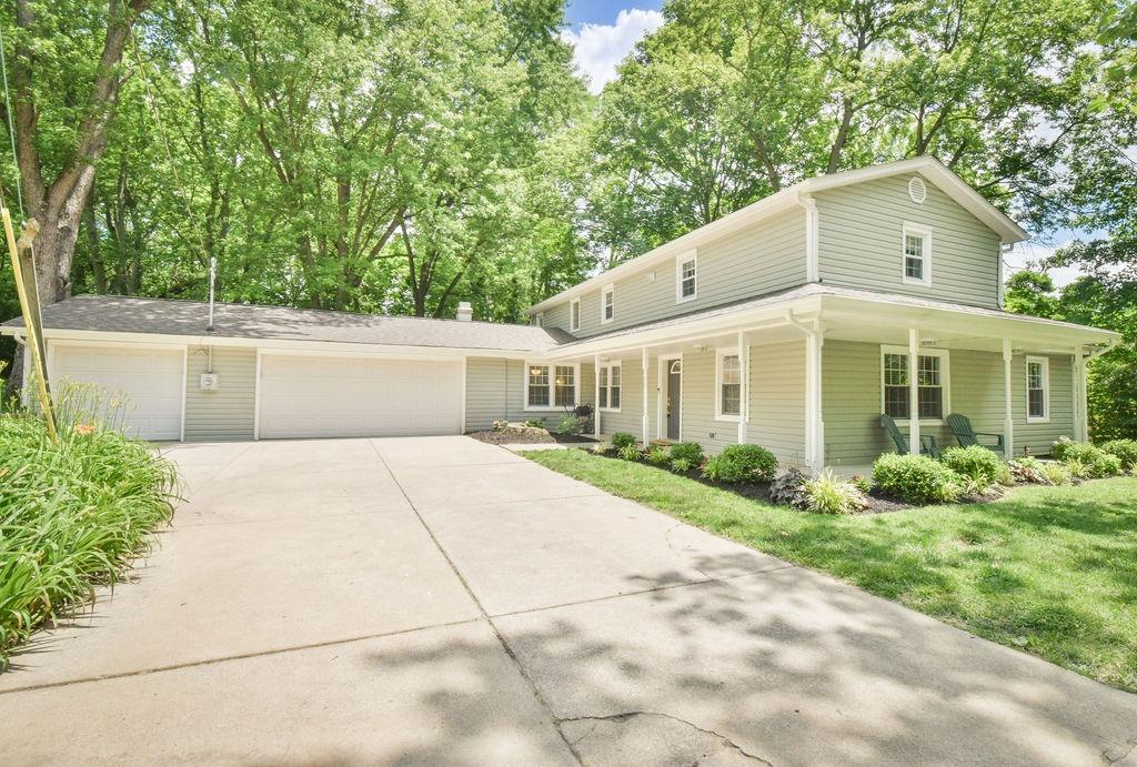 Property for sale at 1894 Highcliff Court, Fairfield,  Ohio 45014