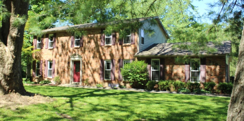Property for sale at 7795 Hopkins Road, Hamilton Twp,  Ohio 45039