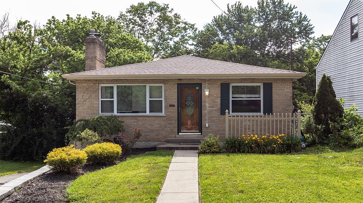 Property for sale at 270 Pedretti Avenue, Delhi Twp,  Ohio 45238